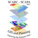 scarc_2011
